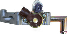 Fuel Injection Idle Air Control Valve Autopart Intl fits 98-00 Nissan Altima