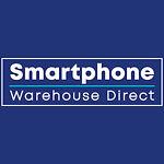 Smartphone Warehouse Direct
