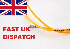 GENUINE AUDI VW SEAT SKODA REPAIR WIRE 000979009E  000 979 009 E  000 979 009E