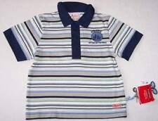SIGIKID T-Shirt Poloshirt  Gr. 92  NEU