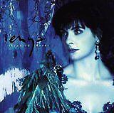 ENYA - Shepherd Moons - CD Album