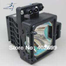 KF-WS60/ KF-WS60M1/ KF-60E300A TV projector lamp bulb for sony XL-2300 XL-2300