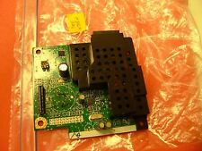 Dell AIO V715w Photo Printer Modem Interface Card * 4036-92J * LEX-M03-001