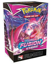 More details for fusion strike build and battle - pre release kit sealed - pre order - 30/10/21