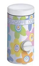 Ragstore - Dosacaffe' Meliconi litografato Flowers