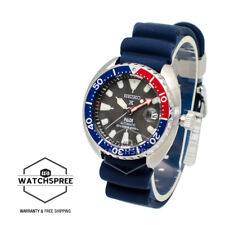 Seiko Prospex and PADI Air Diver Special Edition Watch SRPC41K1