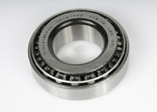 New Genuine GM 26053758 ACDelco S1290 Bearing Closeout Sale Last 2 Free Shipping
