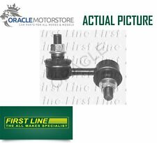 NEW FIRST LINE FRONT LEFT DROP LINK ANTI ROLL BAR STABILISER OE QUALITY FDL6878