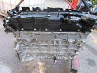 N57D30B Motor BMW 230kw / 313PS - ca. 70Tkm.