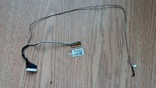 HP 15-F210CA - LCD CABLE - U86LC010  DDOU86LC010 HLN3AQPD4452