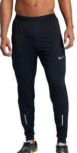 NIKE PHENOM MENS RUNNING PANTS TRAINING TROUSERS NEW WITH TAGS SIZE 2XL