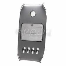Façade Power Mac G4 MDD Front Panel 922-5272 | 922-5289 | 922-5266