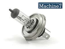 Classico VW BEETLE FARO LAMPADINA ALOGENA PROIETTORE 12V 60 / 55W Upgrade CAMPER BUS