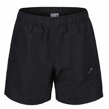 Adidas Essentials New Chelsea Shorts Sports Gym Running Shorts
