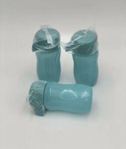 Tupperware Eco Easy Mini Flaschen 90ml NEU