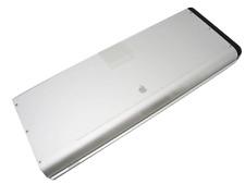 "Genuine Battery Apple 13"" 13.3"" MacBook Aluminum Unibody A1280 A1278 MB771LL/A"