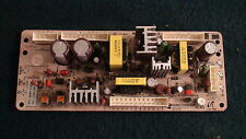 Samsung BN96-01856A SMPS P-SMPS Board FROM HPR5052X/XAA