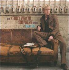 How I Go by Kenny Wayne Shepherd/Kenny Wayne Shepherd Band (CD, Aug-2011, Loud &