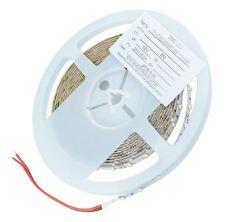 5M 3528 tiras de LED 300 Leds 12V-Alta Luminosidad-Excelente Calidad