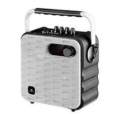 Audster AUD-T500 Rechargeable Speaker