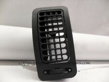 VW Volkswagen Polo MK3 6N 95-03 1.4 LH NSF dashboard air vent 6N2819710