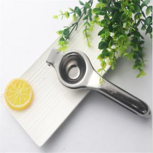 Clip Juice Extractor Citrus Squeezer Cookware Lemon Juice Citrus Press Juicer CZ