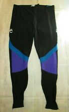 Pearl Izumi Women's Cycling Pants Vintage - Made in USA - Size XL