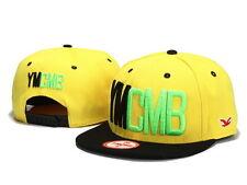 SnapBack YMCMB cap Lil Wayne Taylor Gang Last Kings Supreme Ovoxo tisa Dope New