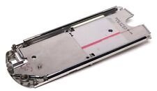 Nokia 8800 Classic 8800 Sirocco - Middle Slider Chassis Cover New Original