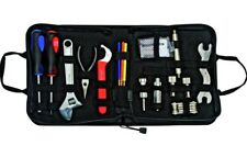 Divers 65 Piece Professional Tool Repair Kit Scuba Diving Save a Dive TM0090