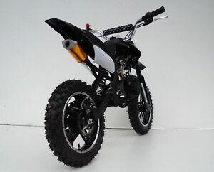 Cross Bike tuning Tuningvergaser Crossbike Pocketbike Dirtbike Pocket Dirt 49ccm