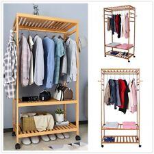 Kleiderstander Fur Den Wohnbereich Aus Holz Gunstig Kaufen Ebay