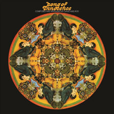 David Axelrod : Song of Innocence CD (2018) ***NEW*** FREE Shipping, Save £s