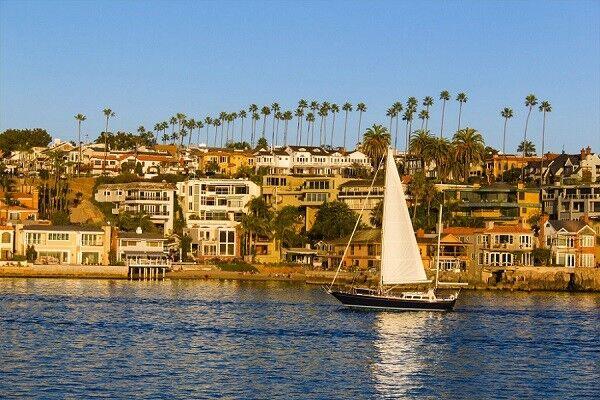 Marsha's California Treasures