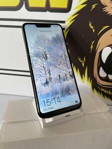 Huawei Mate 20 Lite  64GB - Black (Single SIM) Unlocked Smartphone UK Seller!