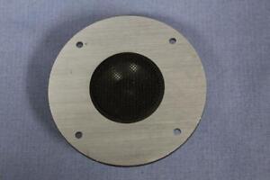 Pioneer 45-717A-2 Tweeter OEM Vintage Part for HPM900, HPM700, HPM500 Speaker