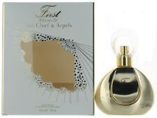 First Edition Or by Van Cleef & Arpels for Women EDP Perfume Spray 2 oz. NIB