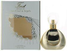 First Edition Or by Van Cleef & Arpels for Women EDP Perfume Spray 2 oz. NIB