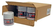 Engine Oil Filter Auto Extra 618-51069MP