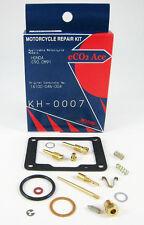 Honda C90, CM91 Carb Repair Kit