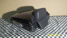 Tour Pack Razor Plus with pad 2014-16 fits Harley Bagger Black  Hinged+Latched