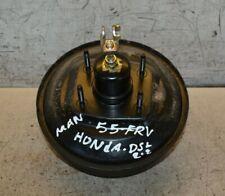 Honda FRV Brake Servo FR-V 2.2 Diesel Brake Booster 2005