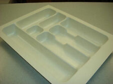 Cutlery Tray - 390 wide