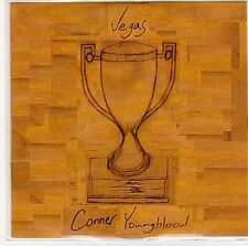 (EE320) Conner Youngblood, Vegas - 2013 DJ CD