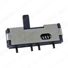 Inside Power Switch Button On/Off Repair Part Replacement For DS Lite NDSL New