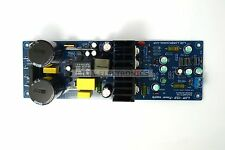 IRS2092 L15D-POWER 300W4R Digital Mono Amplifier Board w/ Current Protection