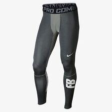 Nike Striped Athletic Shorts for Men   eBay