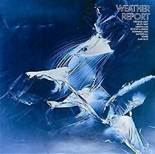 Weather Report - Weather Report [New CD] UK - Import