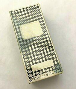 DIOR MISS DIOR Eau De Cologne 50 ml - 1.7 fl. oz. VINTAGE SEALED BOX