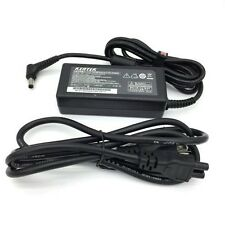 65W Laptop AC Adapter Charger for Toshiba PA-1650-21 PA3467U-1ACA PA3714U-1ACA